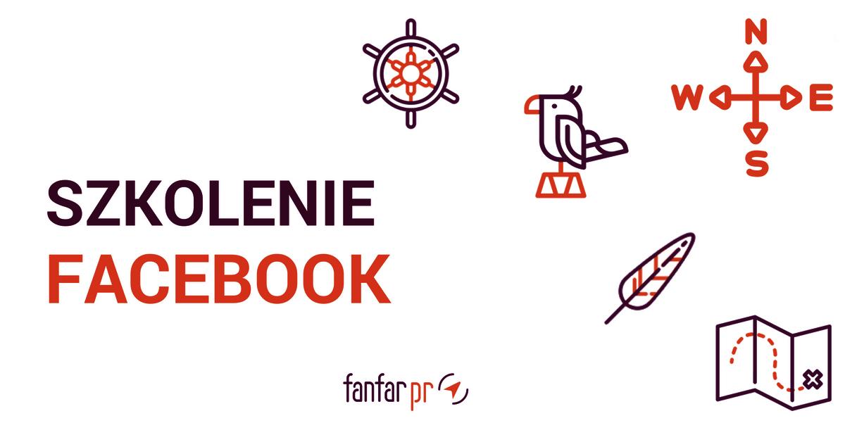 SZKOLENIE-facebook-fanfar