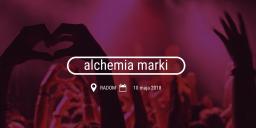 alchemia adres brand experience doświadczenie klienta