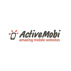 activemobi-website-builder1