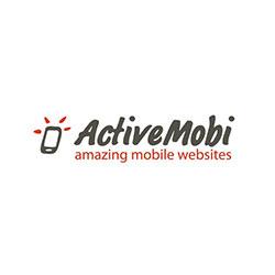 activemobi-website-builder1