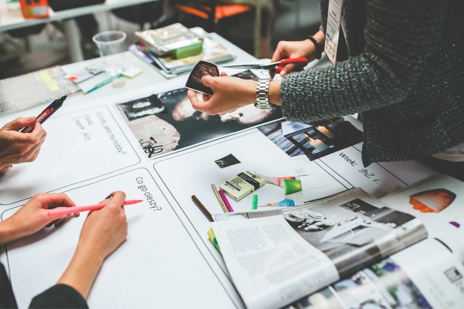 konsultacje-marketingowe-agencja-budowanie-marki-osobistej